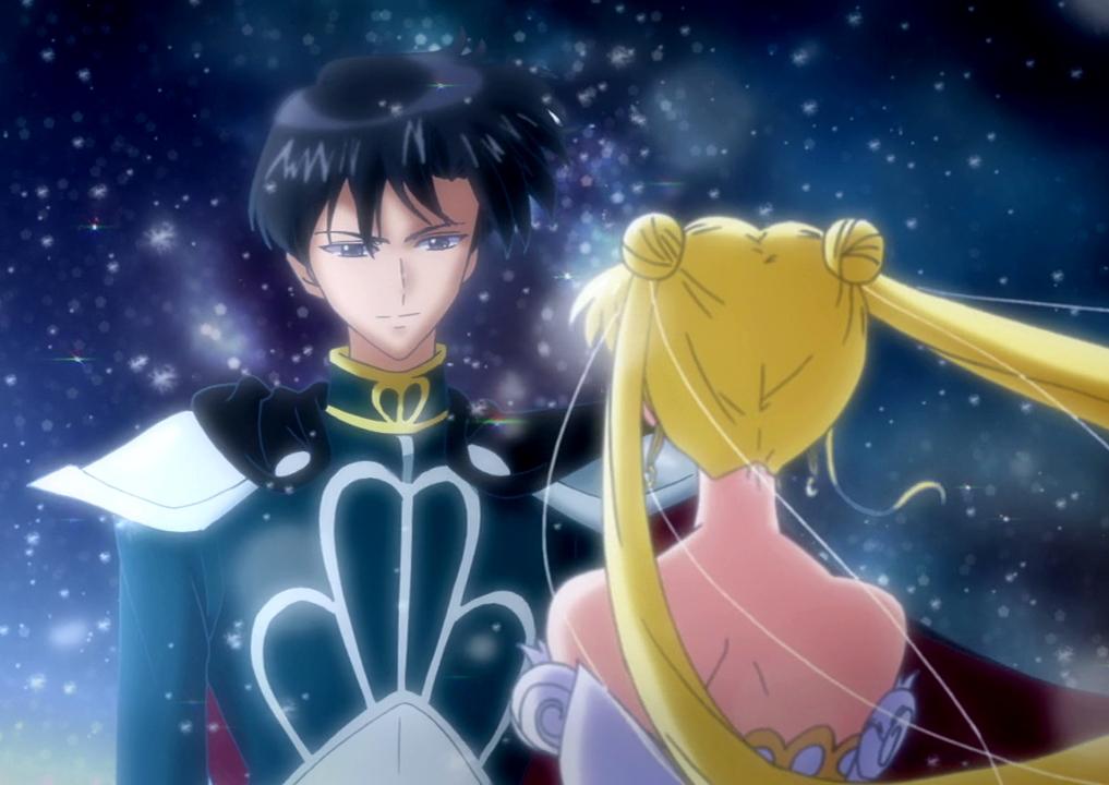 Princess prince webtoon online dating